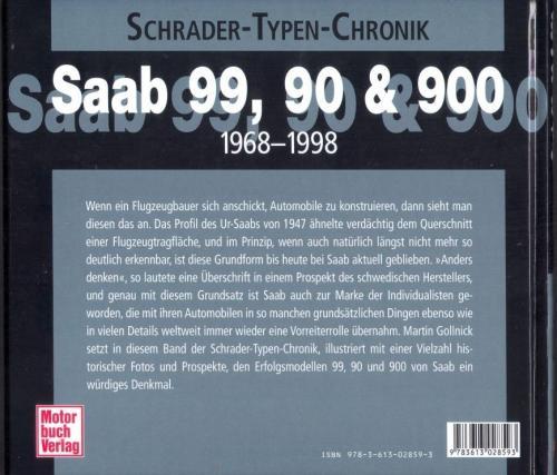 Folder90-99-900-Duits 10