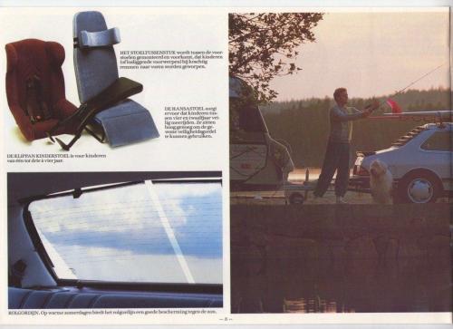 Saab 90 Accesoires MY85 08 (2)