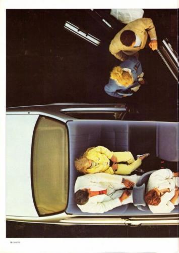 Saab 90 MY85 Brochure NL 18 (1)