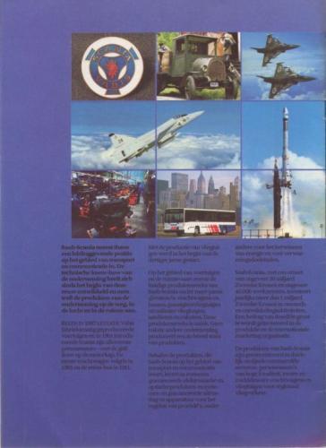 Saab 90 MY85 Brochure NL 24 (1)