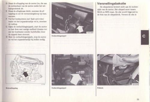 Saab 90 Instructieboekje MY85 NL 28 (1)