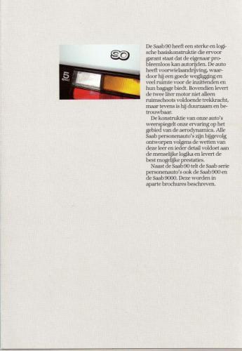 MY86 - Brochure 02