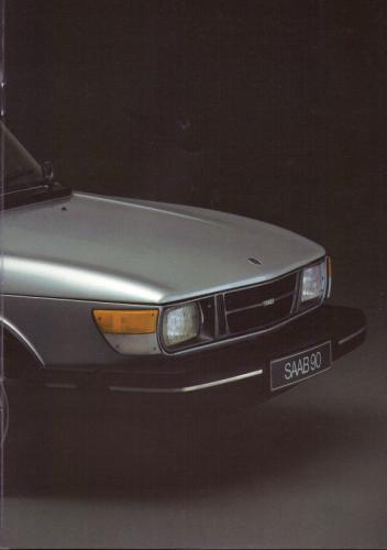 MY86 - Brochure 05