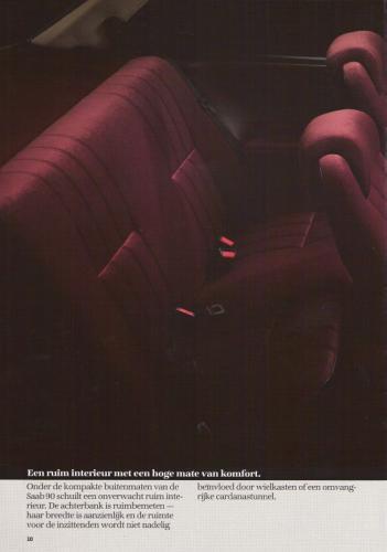 MY86 - Brochure 10