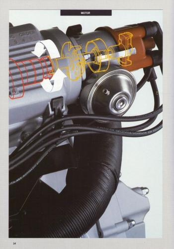 MY86 - Brochure 14