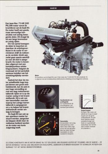 MY86 - Brochure 15