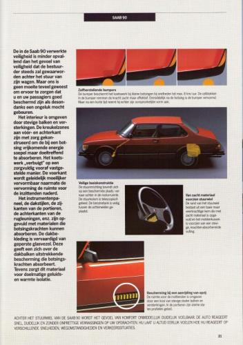 MY86 - Brochure 21
