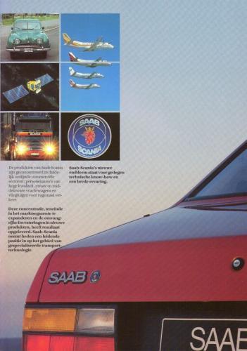 MY86 - Brochure 25