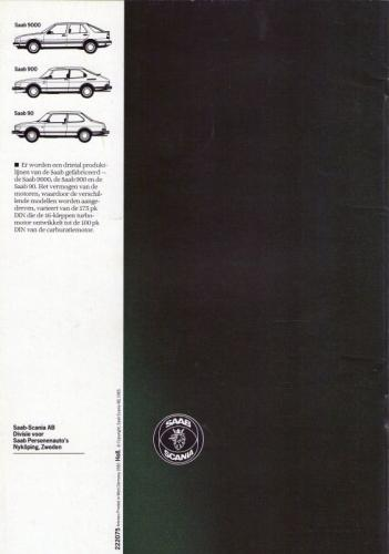 MY86 - Brochure 26