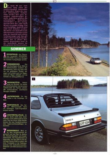 MY86 - Duitstalige Folder Accesoires 02