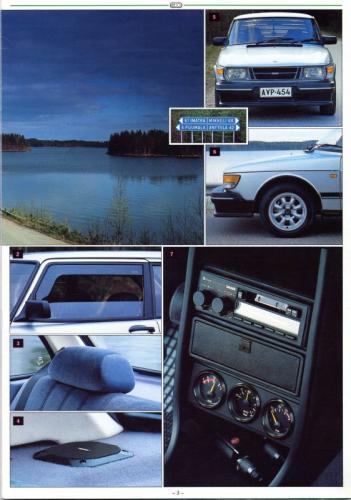 MY86 - Duitstalige Folder Accesoires 03