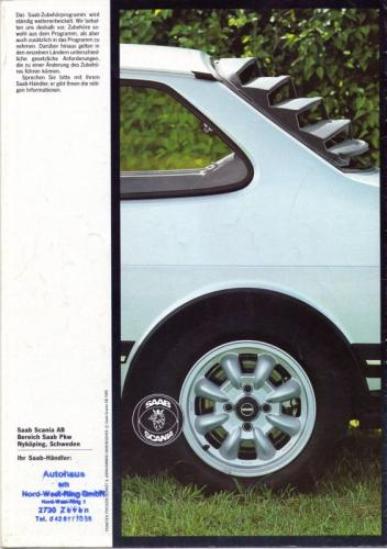 MY86 - Duitstalige Folder Accesoires 12