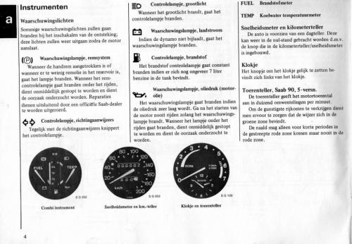MY86 - Instructieboekje 07