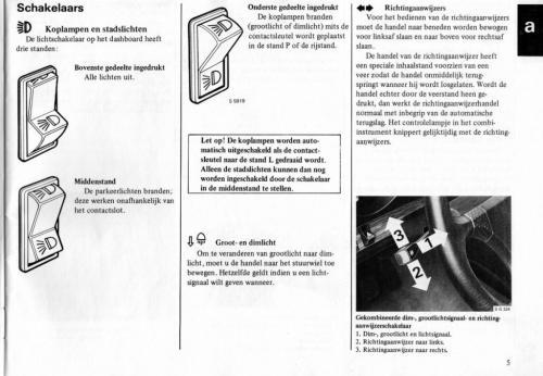 MY86 - Instructieboekje 08