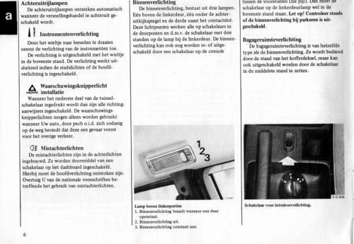 MY86 - Instructieboekje 09