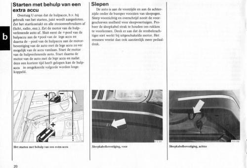 MY86 - Instructieboekje 23