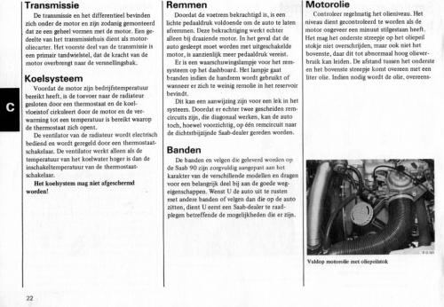 MY86 - Instructieboekje 25