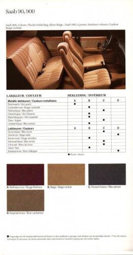 MY86 - Brochure Kleuren 03