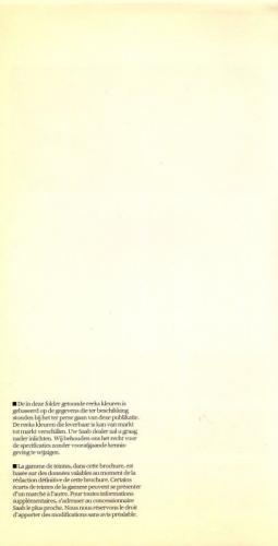 MY86 - Brochure Kleuren 06