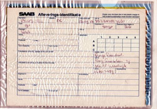 MY86 - Onderhoudsboekje 03