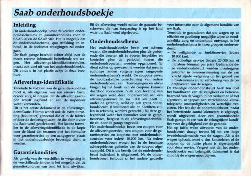 MY86 - Onderhoudsboekje 05