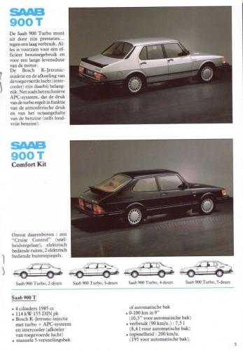 MY86 - Saabgamma B 05