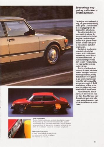 MY87 - Brochure 11
