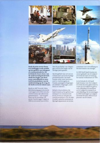 MY87 - Brochure 13