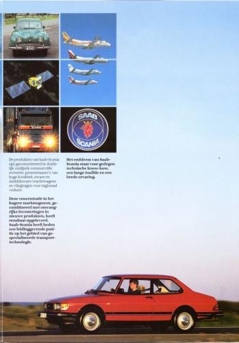 MY87 - Brochure 14