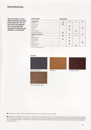 MY87 - Brochure 17