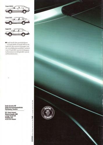 MY87 - Brochure 18