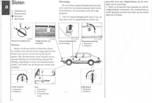 MY87 - Instructieboekje 05