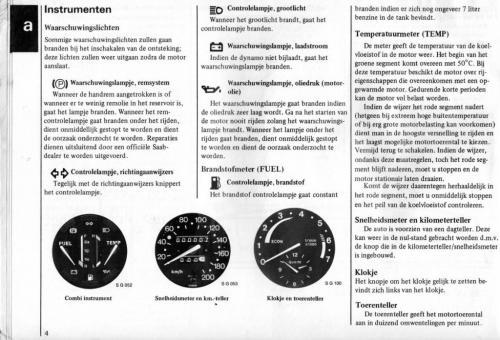 MY87 - Instructieboekje 07