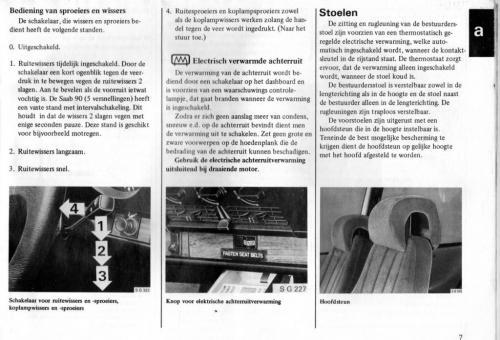 MY87 - Instructieboekje 10