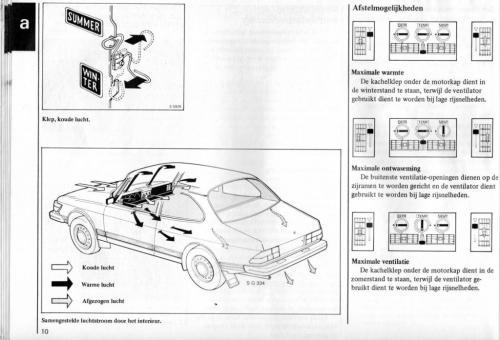 MY87 - Instructieboekje 13