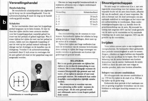 MY87 - Instructieboekje 19