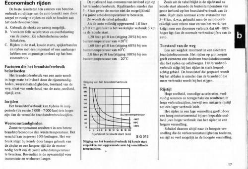 MY87 - Instructieboekje 20