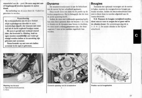 MY87 - Instructieboekje 30