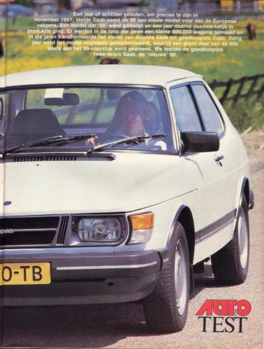Autovisie 1985 03