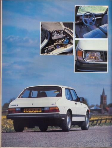 Autovisie 1985 04
