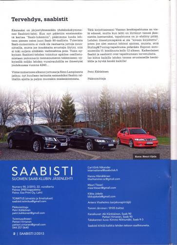 Saabistinr90 02