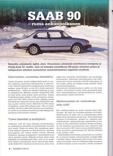 Saabistinr90 04