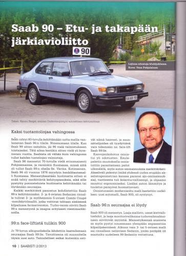 Saabistinr90 08