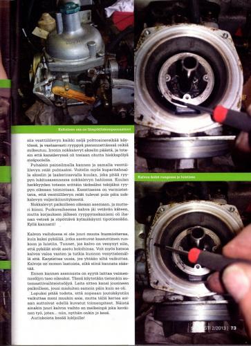 Saabistinr90 17