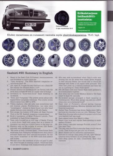 Saabistinr90 18