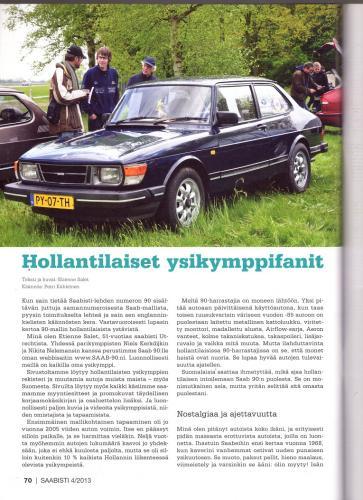 saabistinr92 03