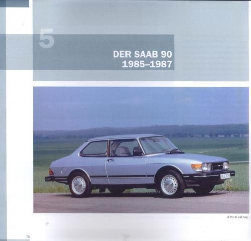 Folder90-99-900-Duits 02