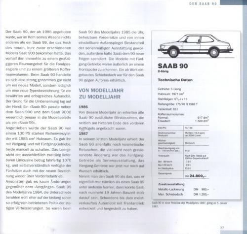 Folder90-99-900-Duits 03
