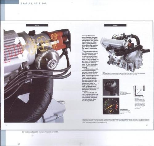 Folder90-99-900-Duits 06
