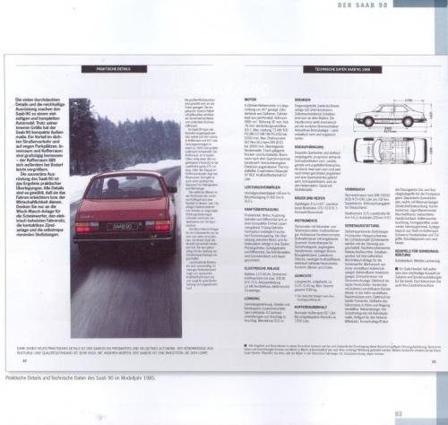 Folder90-99-900-Duits 09